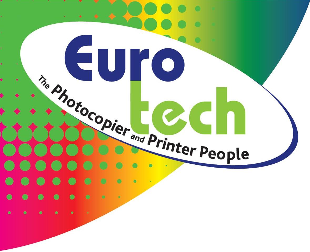 Eurotech Office Equipment